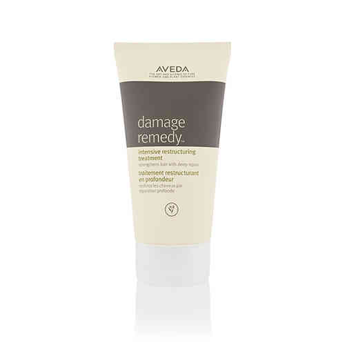 Aveda Damage Remedy Intensiv Restructuring Treatment