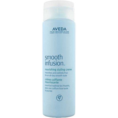 Aveda Smooth Infusion™Nourishing Styling Creme (250ml)