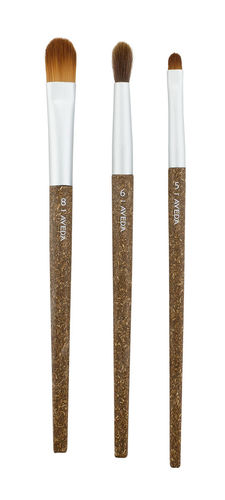 Aveda Flax Sticks™ Special Effects Brush Set