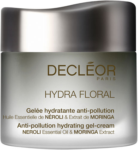 Decleor Hydra Floral Hydrating Gel (50ml)