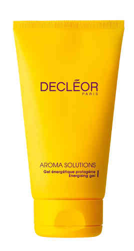 Decleor Prolagene Gel Energetique Corps - Energising Gel (200ml)