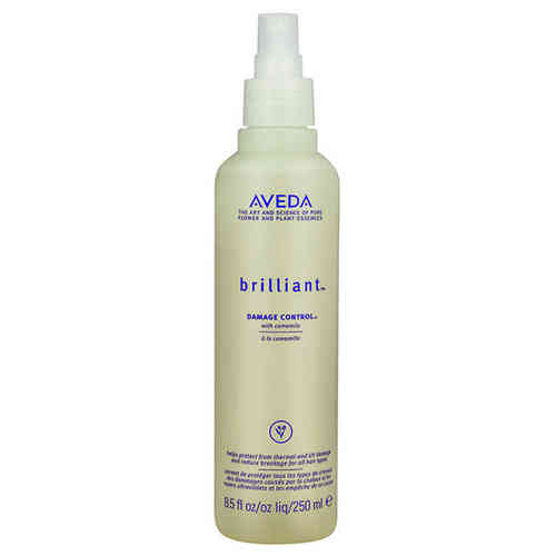 Aveda brilliant™ damage control (250ml)