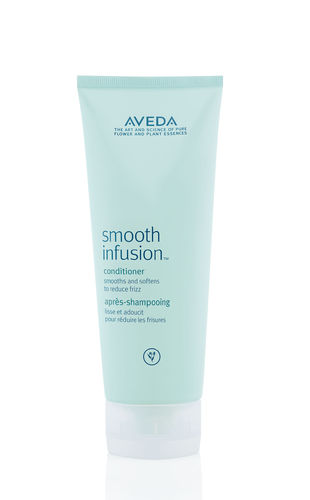 Aveda smooth infusion™ conditioner
