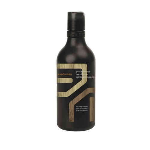 Aveda men pure-formance™ conditioner (300ml)