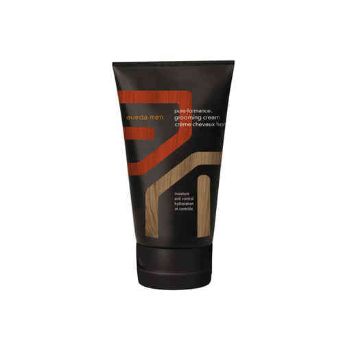 Aveda men pure-formance™ grooming cream (125ml)