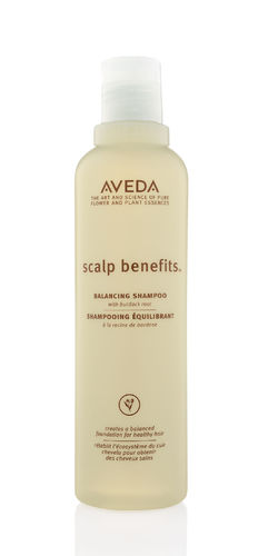 Aveda Scalp Benefits™ Shampoo