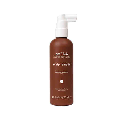 Aveda scalp remedy™ dandruff solution (125ml)