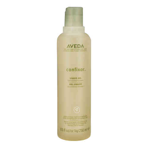 Aveda confixor™ liquid gel (250ml)