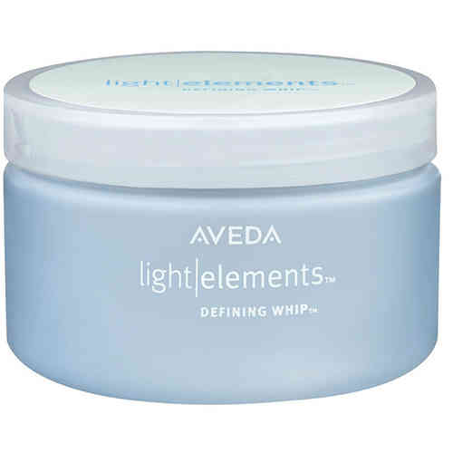 Aveda light elements™ defining whip™ (125ml)