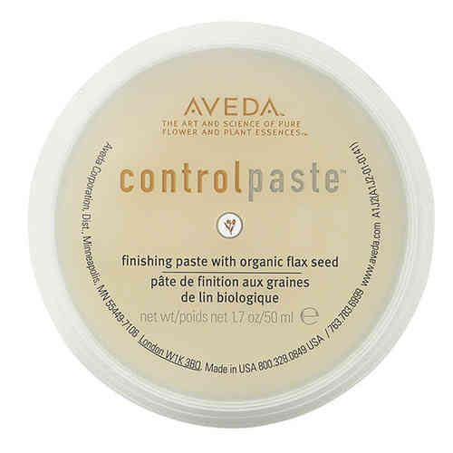 Aveda control paste™ finishing paste (75ml)