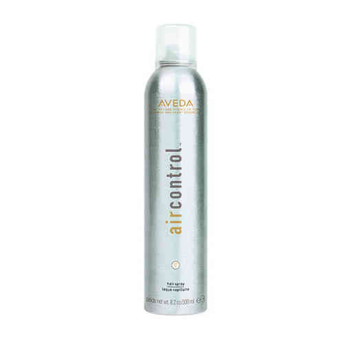 Aveda air control™ hair spray (300ml)