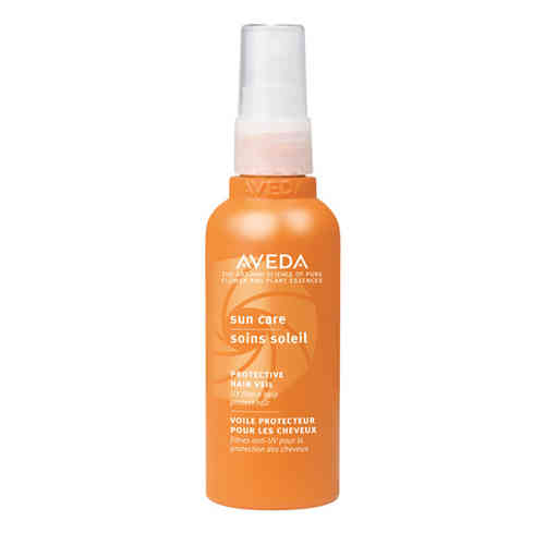 Aveda Sun Care - Protective Hair Veil (100ml)