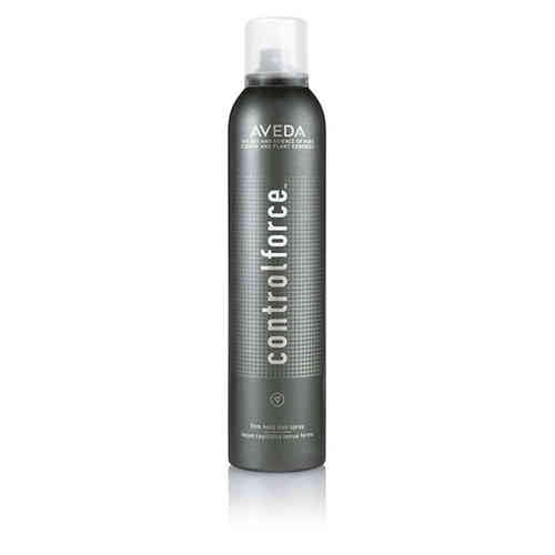 Aveda Control Force Firm Hold Hair Spray - Haarspray (300ml)