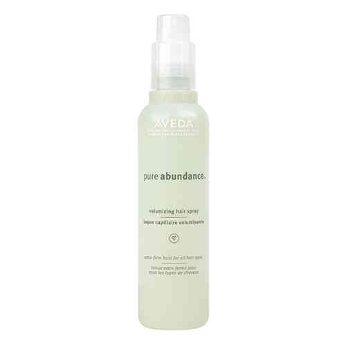 Aveda Pure Abundance Volumizing Hair Spray (200ml)