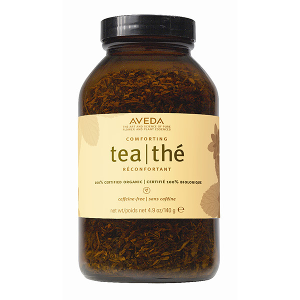 Aveda Comforting Tea    Th U00e9 Reconfortant