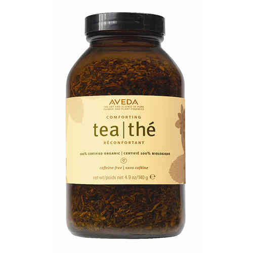 Aveda Comforting Tea / Thé Reconfortant - lose (140g)