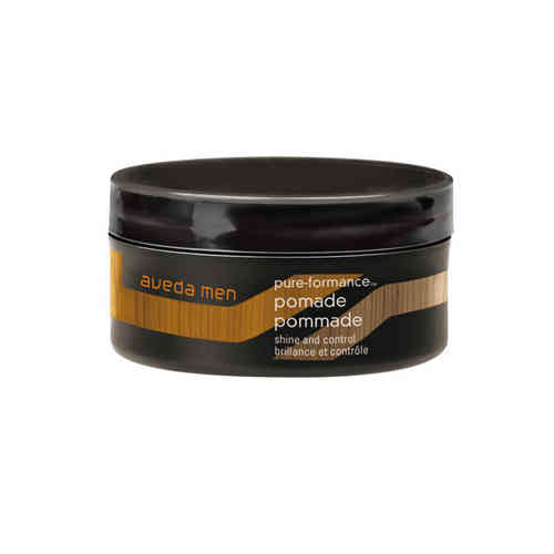 Aveda Men Pure-Formance Pomade (75ml)