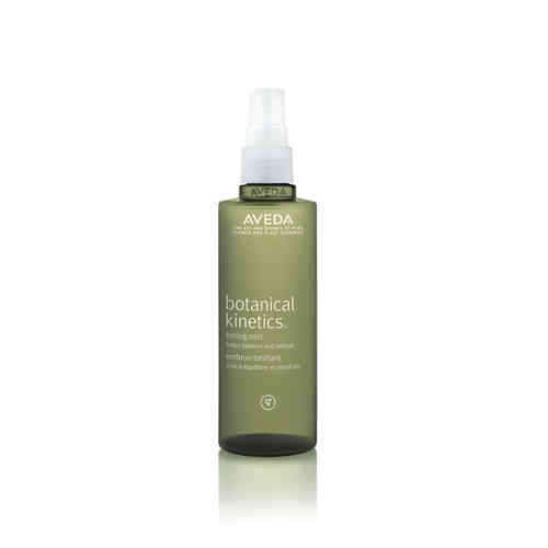 Aveda Botanical Kinetics™ Toning Mist (150ml)