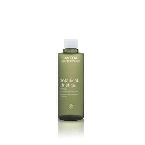 Aveda Botanical Kinetics™ Exfoliant (150ml)