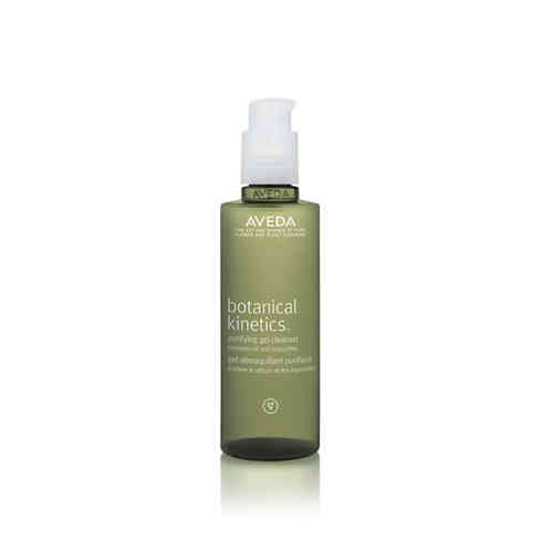 Aveda Botanical Kinetics™ Purifying Gel Cleanser (150ml)