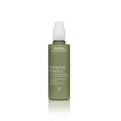 Aveda Botanical Kinetics™ Purifying Creme Cleanser (150ml)