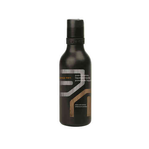 Aveda Men Pure-Formance Liquid Pomade (200ml)