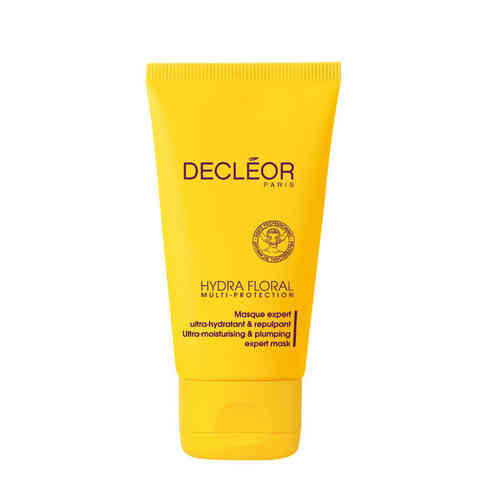Decleor Hydra Floral Masque expert ultra-hydratant repulpant (50ml)