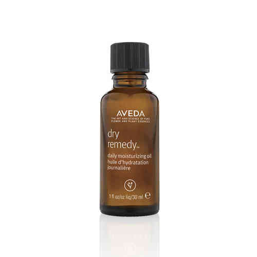 Aveda dry remedy™ daily moisturizing oil (30ml)
