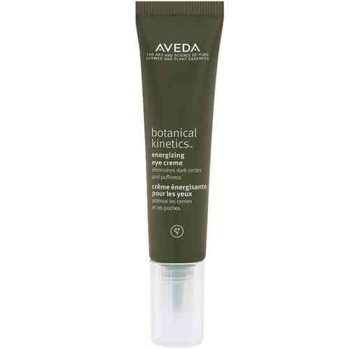 Aveda Botanical Kinetics™ - Energizing Eye Creme (15ml)