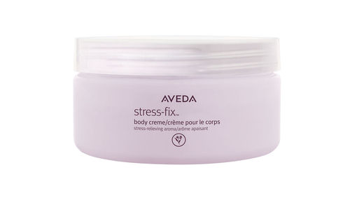 Aveda Stress Fix™ body creme (200ml)