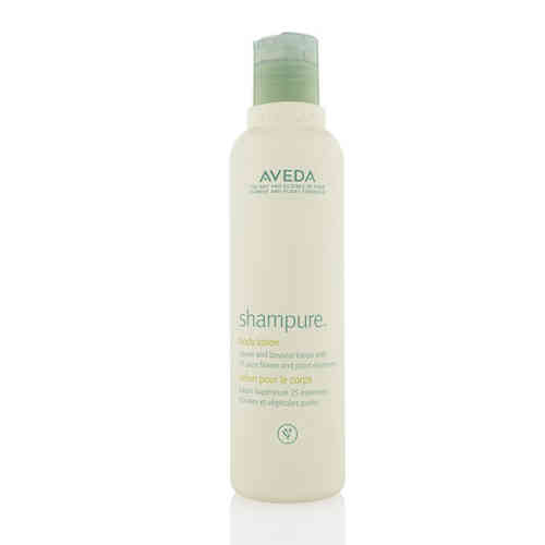 Aveda Shampure™ Bodylotion (50ml)