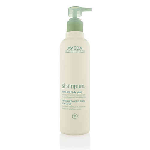 Aveda Shampure™ Hand & Body Wash (50ml)