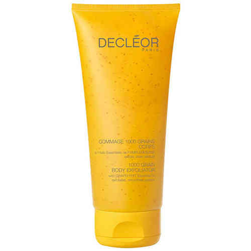 Decleor Gommage 1000  Grains Corps (200ml)