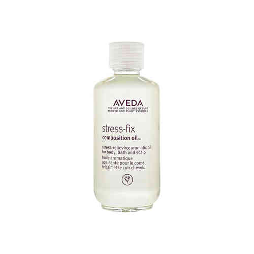 Aveda Stress Fix™ Composition Oil (50ml)
