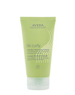 Aveda Be Curly™ Intensive Detangling Masque
