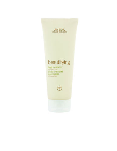 Aveda Beautifying Body Moisturizer (200ml)