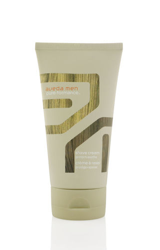 Aveda MenPure-Formance™ Shave Cream (150ml)