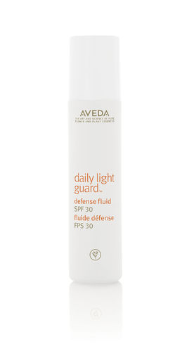 Aveda Daily Light Guard (30ml)