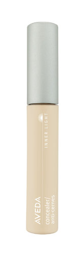 Aveda Inner Light Concealer