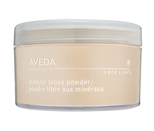 Aveda Inner Light™ Mineral Loose Powder - 01/Translucent (20g)