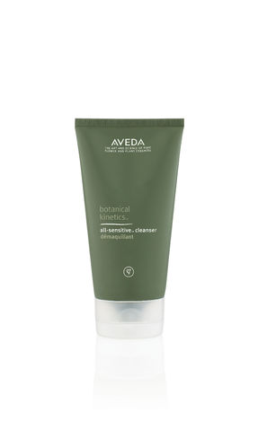 Aveda Botanical Kinetics All-Sensitive™ Cleanser (150ml)