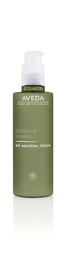 Aveda Botanical Kinetics All-Sensitive™ Lotion (150ml)