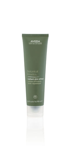 Aveda Botanical Kinetics Radiant Skin Refiner (100ml)