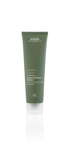 Aveda Botanical Kinetics Intense Hydrating Masque (125ml)