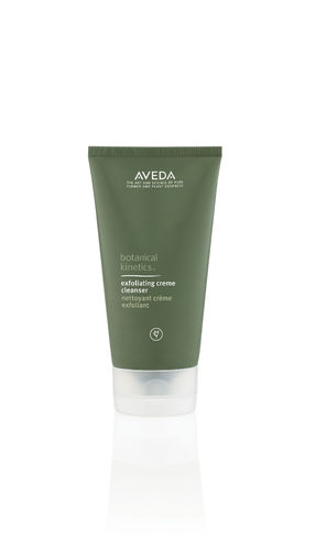 Aveda Botanical Kinetics Exfoliating Creme Cleanser (150ml)