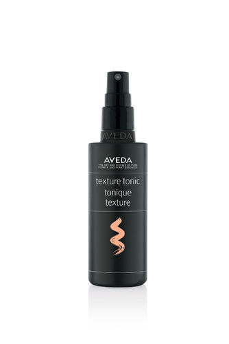 Aveda Texture Tonic (125ml)