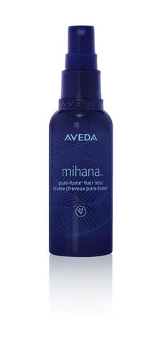 Aveda Mihana Pure-Fume Hair Mist (75ml)