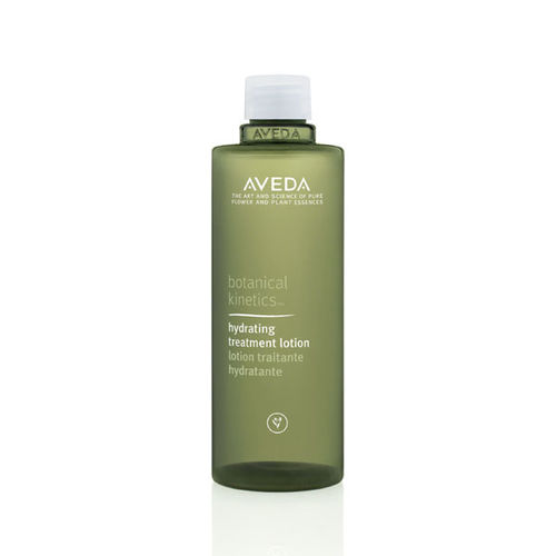 Aveda Botanical Kinetics™ Hydrating Treatment Lotion (150ml)