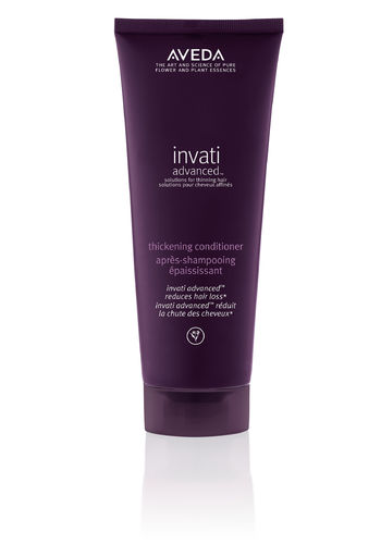 Aveda Invati Advanced™ Thickening Conditioner