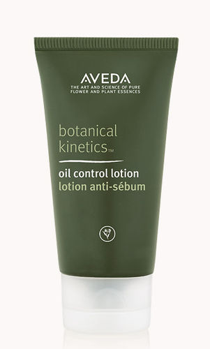Aveda Botanical Kinetics™ Oil Control Lotion (50ml)